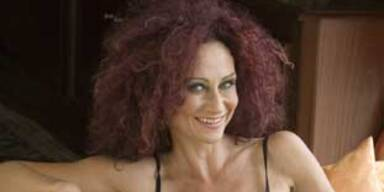 Christina Lugner