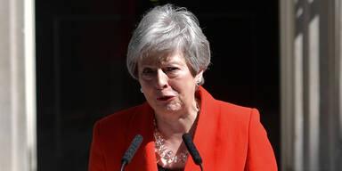 Experte sieht hohes Risiko für ungeregelten Brexit