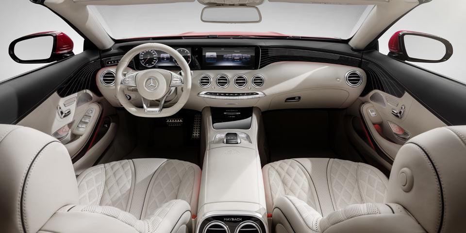 maybach-cabrio-650-off1.jpg