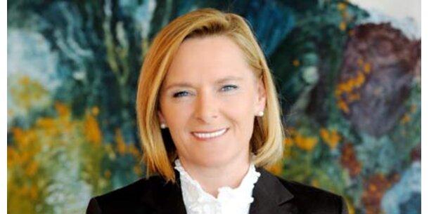 Gagen-Streit um Charity-Lady des ORF