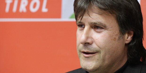 Tiroler SPÖ-Chef darf Hofer nicht Nazi nennen