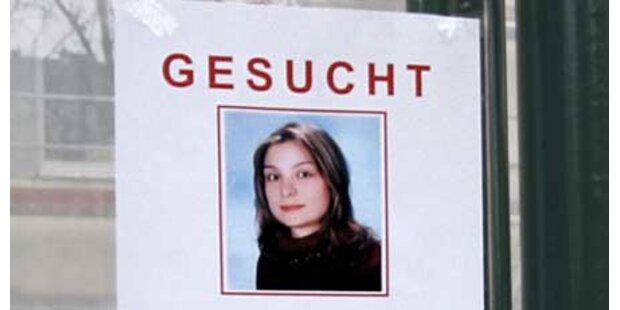 Frisch verlobte Türkin verschwunden