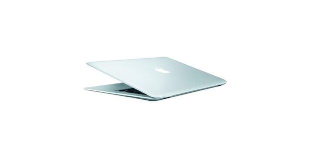Werden Macbooks bald billiger?