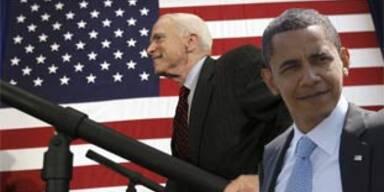 mccain_obama