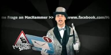 mchammer