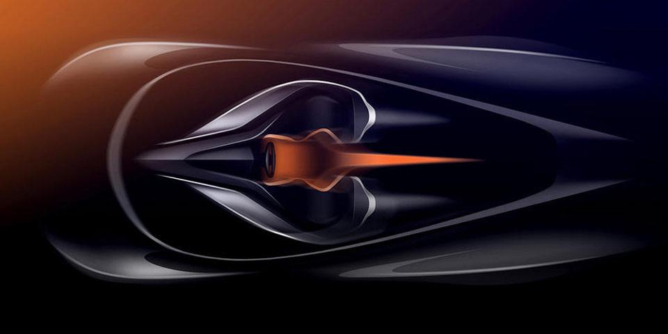 mclaren-speedtail-skizze-91.jpg