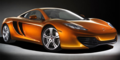 Bild: McLaren