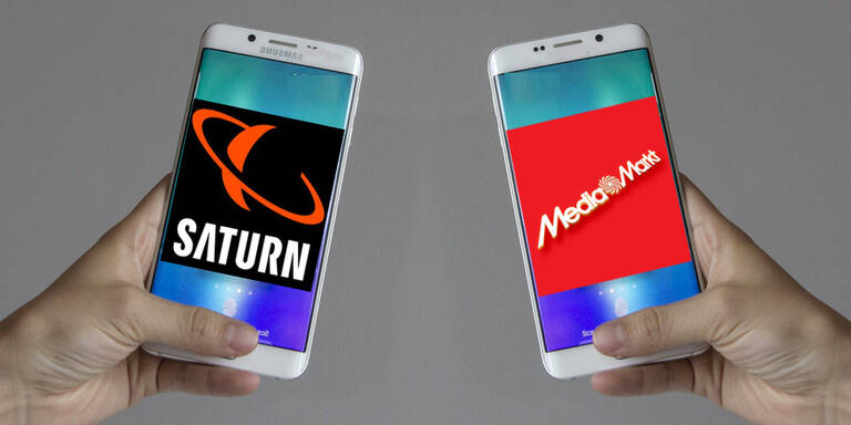 Media-Saturn heizen Handy-Preiskampf an