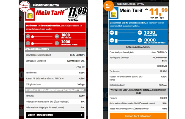 media_saturn_tarif_mein_flexibel.jpg