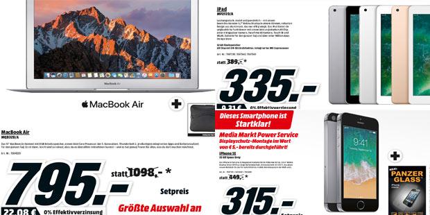 mediamarkt-gb-5-apple.jpg