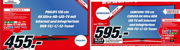 mediamarkt-gb-5-tv.jpg