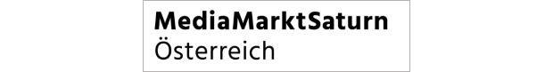 mediamarktsaturn-neu-logo-i.jpg