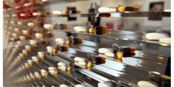 Teure Medikamente helfen besser als billigere