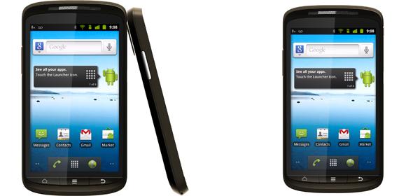 medion-smartphone_if.jpg
