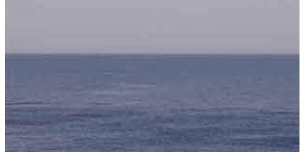 Weltmeere nehmen weniger CO2 auf