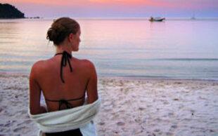 Urlaubs-Horoskop: Der perfekte Urlaub für jedes Sternzeichen