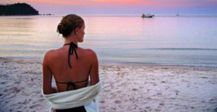 Italien ist das beliebteste Luxusreiseziel