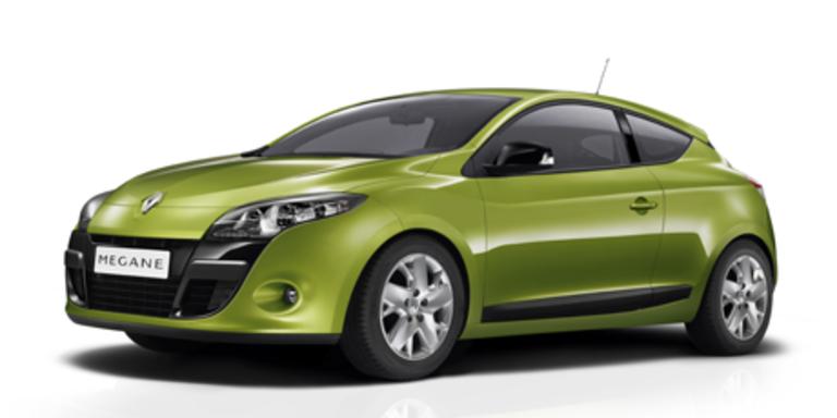 Bilder: (c) Renault