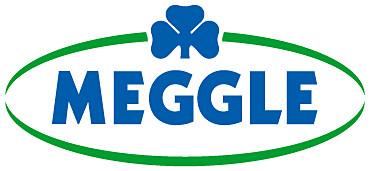meggle_logo_rgb_72dpi.jpg