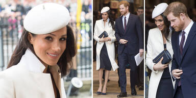 Meghan Harry Commonwealth-Tag