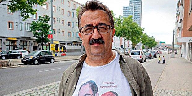 Grazer am Flughafen in der Türkei festgehalten