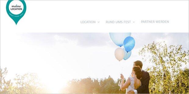 Online-Locationfinder setzt Erfolgslauf fort