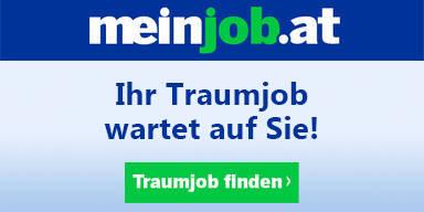 meinjob - neutral