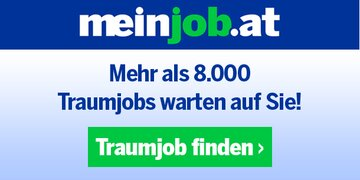 SPONSORED CONTENT: meinjob.at
