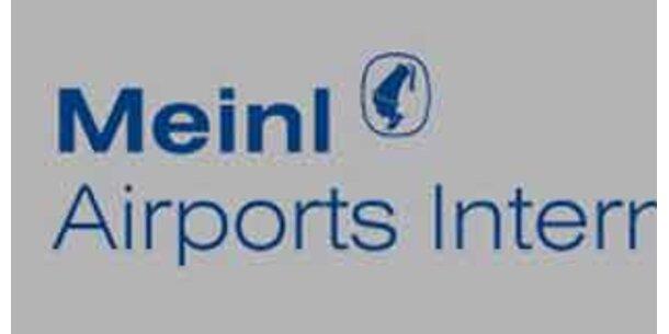MAI kauft zwei Drittel am Flughafen Parma
