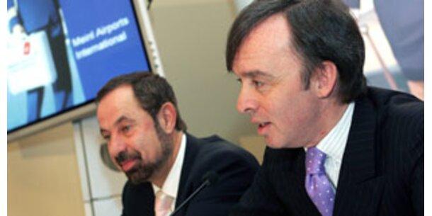 AK klagt Meinl Bank und Meinl Success