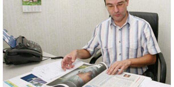 Dieser MEL-Kleinanleger verlor 9.000 Euro