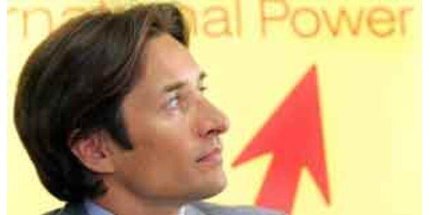 Börsenanleger fordern 339.000 Euro zurück