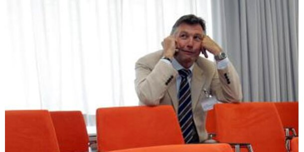 8 Mio. Strafe für Grasser-Freund