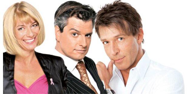 ORF - Alles neu 2010