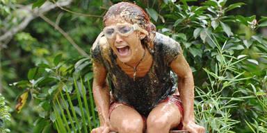Tag vierzehn im Dschungelcamp: Alle Bilder