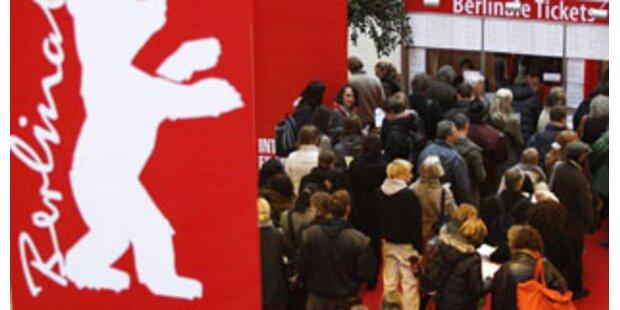 Superstars und Weltfilme bei der Berlinale