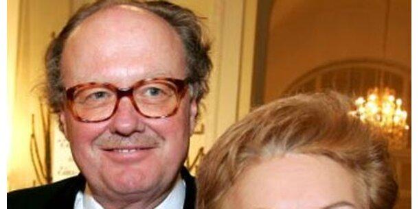 Mensdorff will Kurzarbeits-Beihilfe