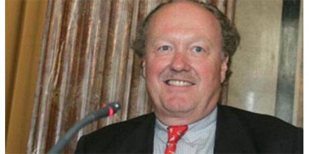 Bestechungs-Vorwürfe gegen Mensdorff
