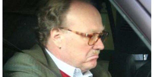Mensdorff-Pouilly lobt die Justiz