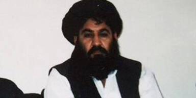 Ist der Taliban-Chef tot?