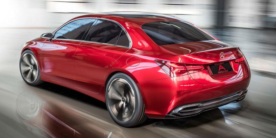 mercedes-Concept-A-Sedan1.jpg
