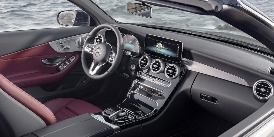 mercedes-c-cabrio-2018-off.jpg