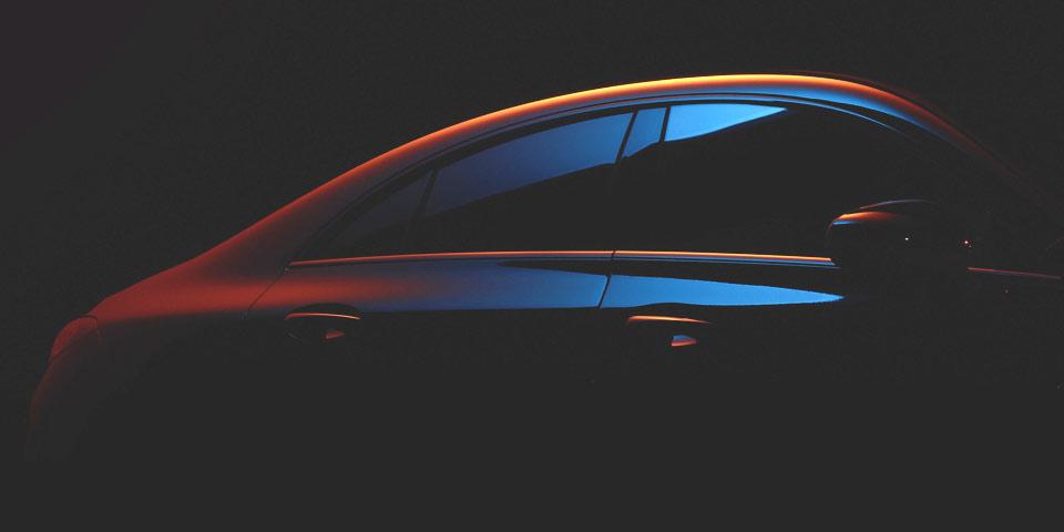 mercedes-cla-teaser-960-1.jpg