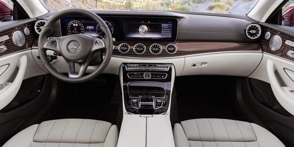mercedes-e-coupe-2017-960-1.jpg