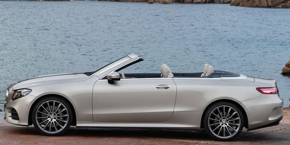 mercedes-e-kl-cabrio-960-o3.jpg