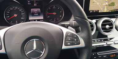 Daimler setzt auf interne Hacker-Truppe