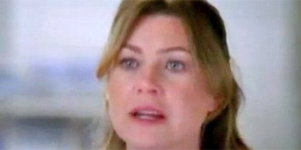 Achtung - So geht Grey's Anatomy weiter