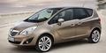 Bild Opel