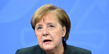 EU: Gemeinsame Covid-Linie verzweifelt gesucht