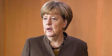 Deutsche zittern vor Terroranschlägen
